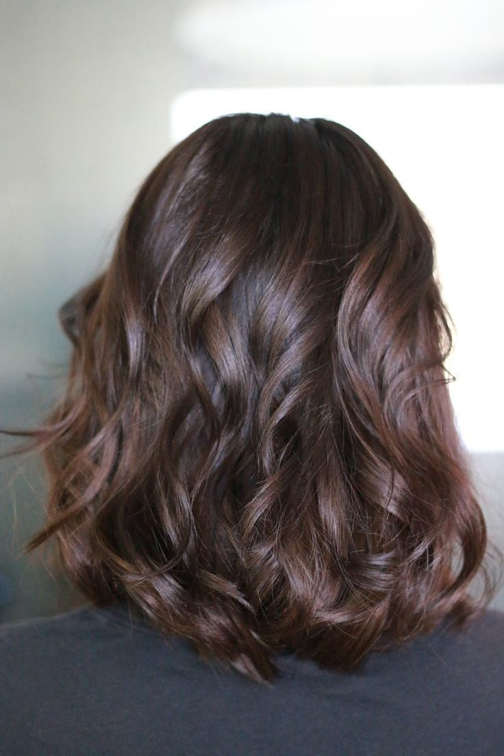 38 best Hair images on Pinterest | Hairstyles, Hair and Make up