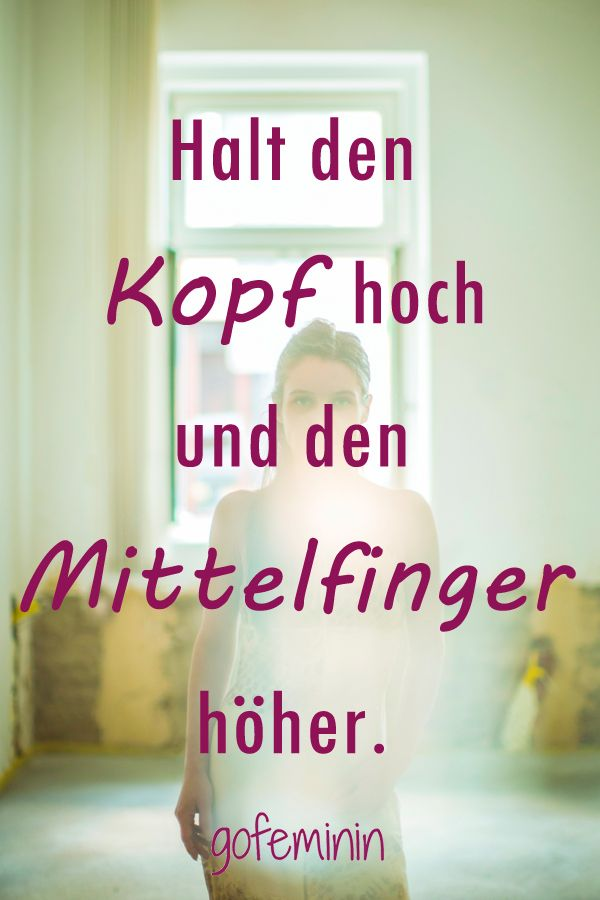 Pin auf Liebe // Beziehungstipps // Partnerschaft