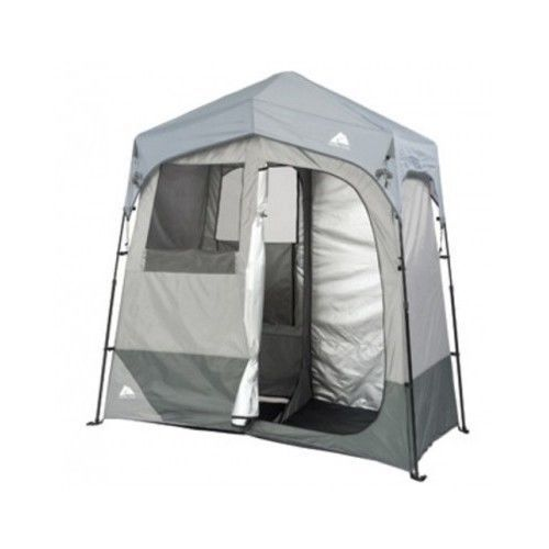 Shower-Change-Shelter-Camping-Gear-Hunting-Fishing-Portable-Privacy-Tent-Outdoor