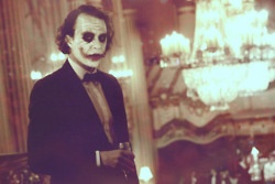 Joker: Why So Serious, The Joker, Justin Timberlake, Movies, Jokers, Batman, Dark Knight, People, Heath Ledger