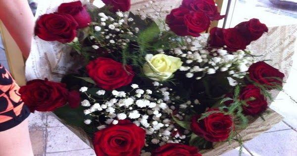 Un articol de Mihaela Iliescu     Ne incanta cu aspectul lor, miros imbatator, dar trandafirii nu au doar un rol decorativ.     Ceaiul, ule...