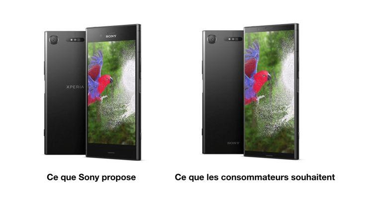 Sony Xperia : ils devraient se soucier de leur design - http://www.frandroid.com/marques/sony/455023_sony-xperia-ils-devraient-se-soucier-de-leur-design  #Smartphones, #Sony