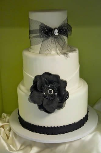 wedding cakes memphis tn 23 best panda wedding theme images on panda 25021