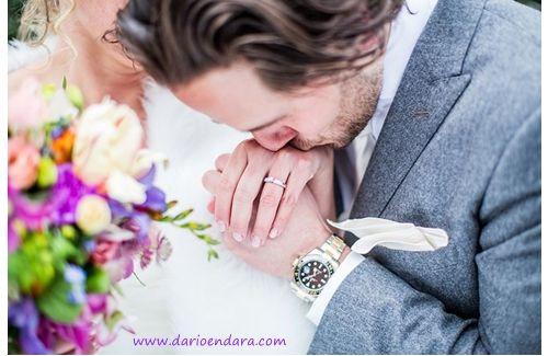 wat moet je doen als je wilt trouwen. Formaliteiten. Info van Nederlandse overheid en gemeenten