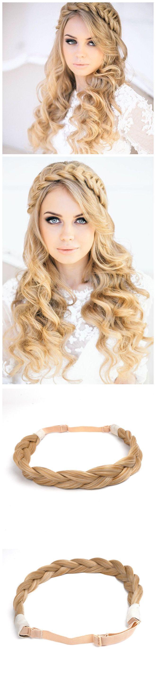 240 best Bridal Hairstyles/ Wedding Hair Styles --- Ty.Hermenlisa ...