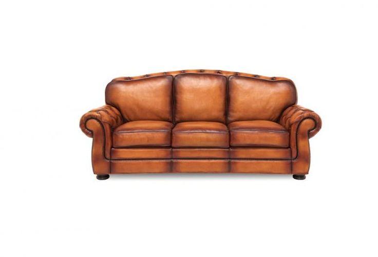 Eleanor Rigby Royal Sofa Google Search Living Family