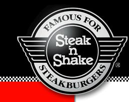 Steak−n−Shake Chili Secret Recipe....cant wait to try this out