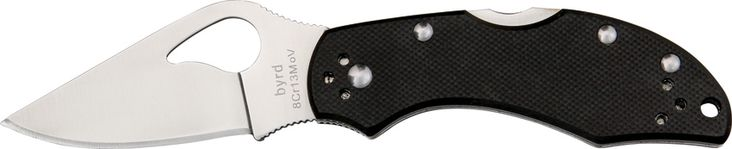 Byrd Robin 2 knives BY10GP2 - $31.97 #Knives #Byrd