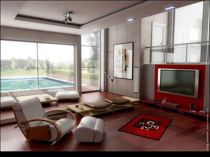 beautiful interior design inspirations