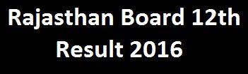 http://myresultnation.india.com/post/rbse-board-12th-result-2016-available-at-rajresultsnicin-64811