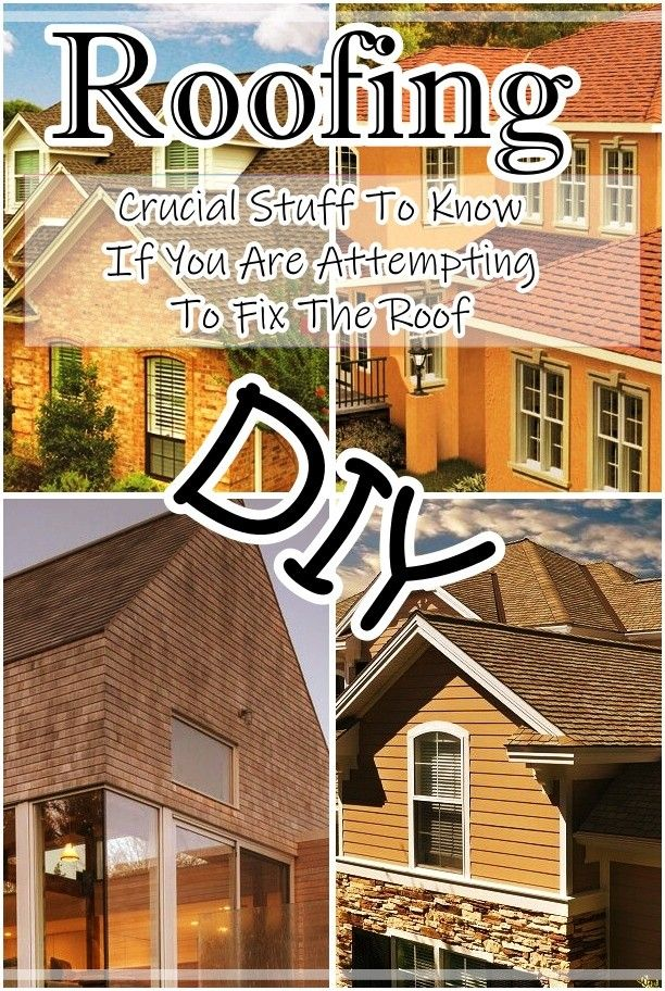 Solar Power Roof Panels Roof Roof Shingles Roofing