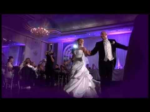 Beautiful First Dance - Shostakovich Second Waltz /Pierwszy Taniec do Drugiego Walca Shostakowicha. - YouTube
