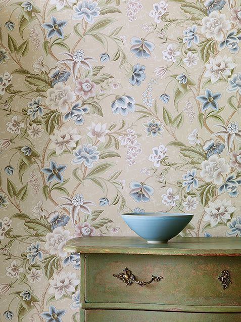 17 Best Images About Colefax And Fowler On Pinterest