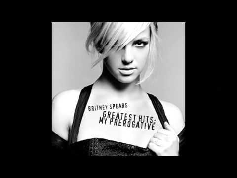 (78) Britney Spears - My Prerogative (LB Phunkstar Mix) - YouTube