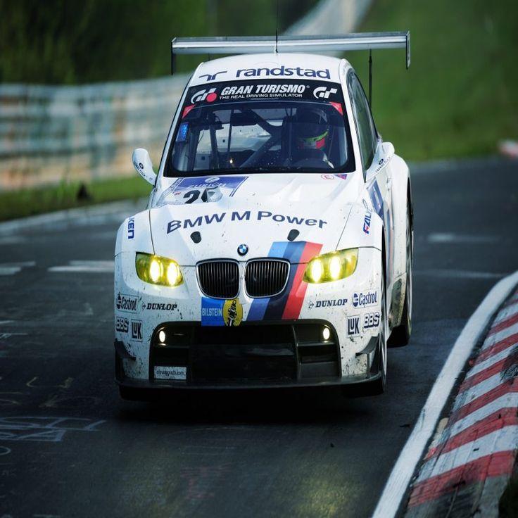 Professional Bmw Racing in 2020 Touring car racing, Bmw