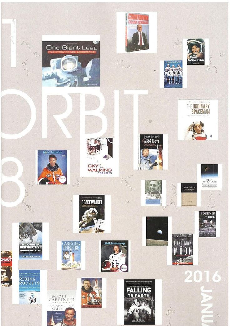 Orbit issue 108 preview (January 2016)  ORBIT is the official quarterly publication of The Astro Space Stamp Society, full of illustrations and informative space stamp and space cover articles, postal auctions, space news, and a new issues guide.