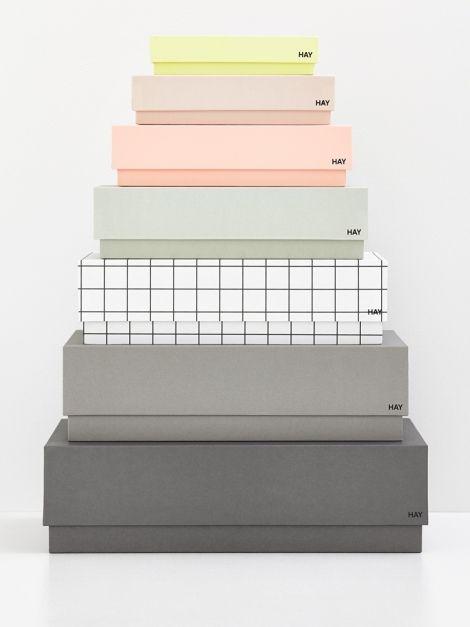 paper cases