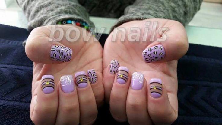 Bownails