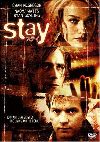 ステイ [DVD] DVD ~ マーク・フォースター, http://www.amazon.co.jp/dp/B001IF7A7W/ref=cm_sw_r_pi_dp_cGW0qb1WA3N8G