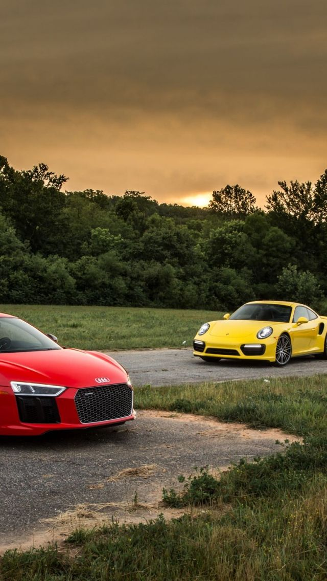 Download Free Hd Wallpaper From Above Link Cars Audi4kwallpaper Audi4kwallpaper Audiwallpaper4kiphone Audiwallpaper4 Audi Rs7 Audi Wallpaper Amazing Cars