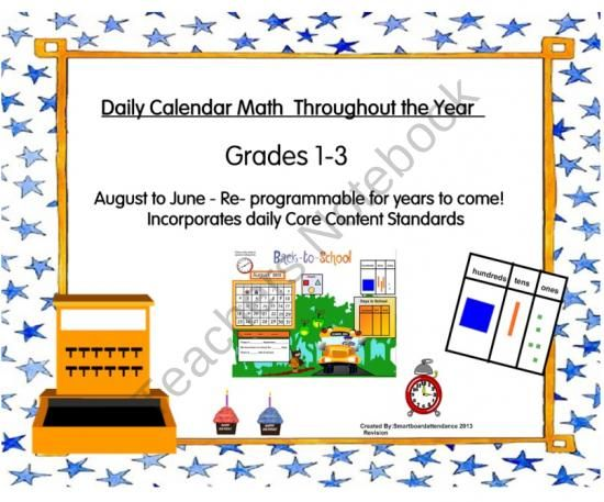 Innovative First Grade Classroom : Best a m free time images on pinterest school times