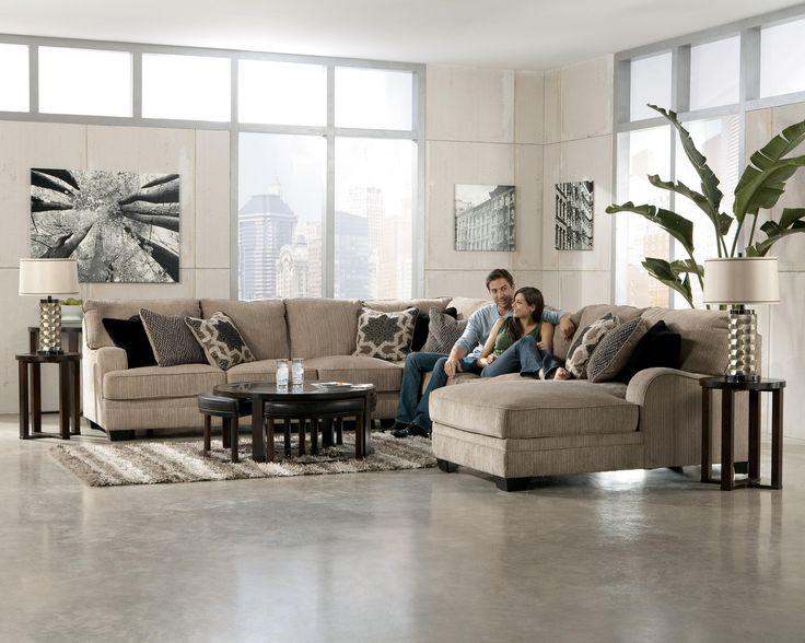 Attractive Marlo Furniture U2013 Rockville 725 Rockville Pike Rockville, MD 20852  301 738 9000 Www.marlofurniture.com Marlo Furniture Is A DC Area Furniture  Store Chain ...