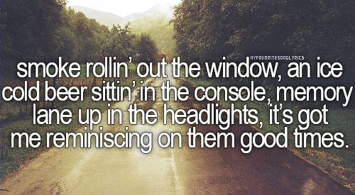 Jason Aldean - Dirt Road Anthem  L o v e this song!!! ❤ ❤