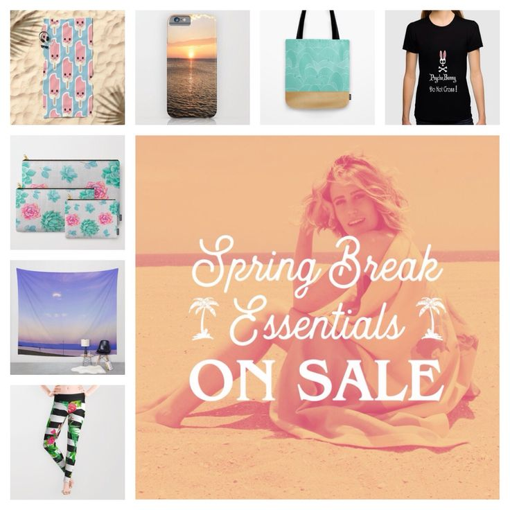TODAY 20% off spring break essential + free shipping in my shop 'AnnaF31' on @society6 #tapestry #pillow #cards #regali #rugs #mugs #blanket #duvet #curtains #italy #ad #sale #notebooks #wednesday #geschenkeidee #stationery #spring #marchmadness #cadeaux #interiordesign, home decor, #tshirt #shoponline #home #decor #tshirt, #lifestyle, #towels, #art4sale, photo, #prints, #beach, #leggings #night, #promo #phonecase, #mercredi, #Shopping, #Ideas #sale, #makeupbags