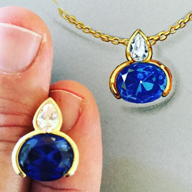 Jtv Necklaces: 1475 Best Images About Jewelry Drawing On Pinterest