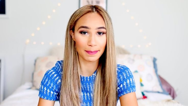 Eva Gutowski Comes Out As Bisexual