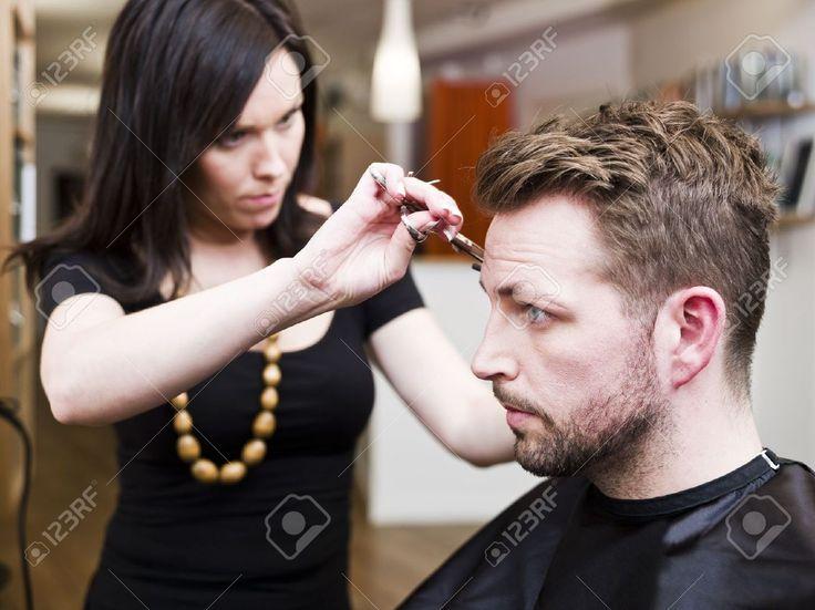 mens haircut salon near me ideas