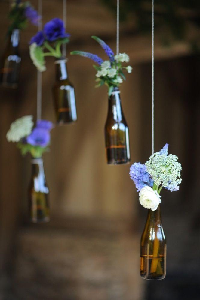 LovelyPics-Nessa-Buonomo-La-mariee-aux-pieds-nus-Inspirations-fleuries-Eyrolles-Livre-Do-it-yourself-fleurs-8