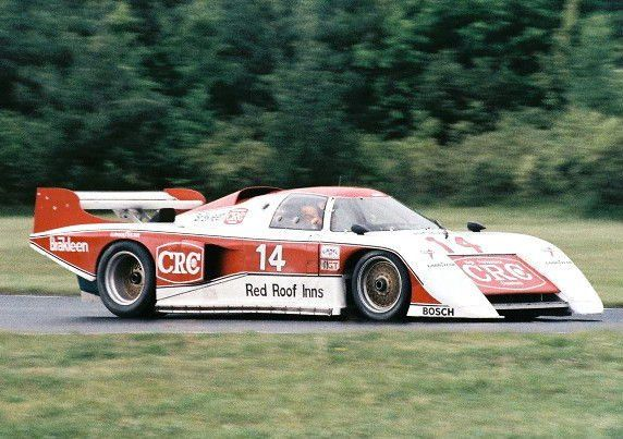 Bobby Rahal Toyota >> 481 best images about IMSA Classic Road Racing on Pinterest | Road racing, Race cars and Auto racing