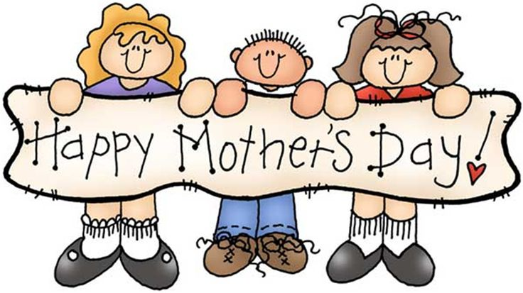 bing clip art mother's day - photo #2