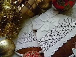 Картинки по запросу новогодний колокольчик