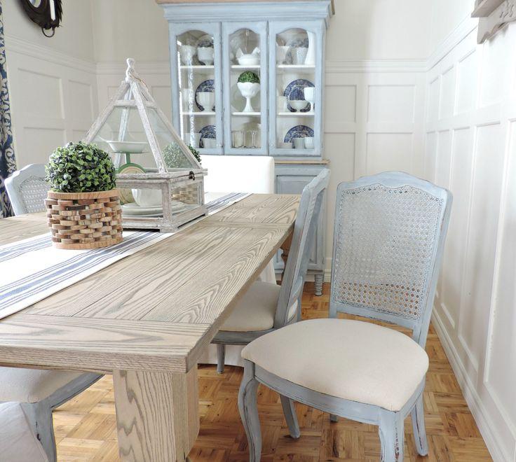 17 meilleures id es propos de peindre des vieilles chaises sur pinterest vieilles chaises. Black Bedroom Furniture Sets. Home Design Ideas