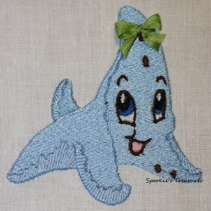 STE009_02 http://www.spookiestreasures.com/products/baby-sea-stars-4x4-1