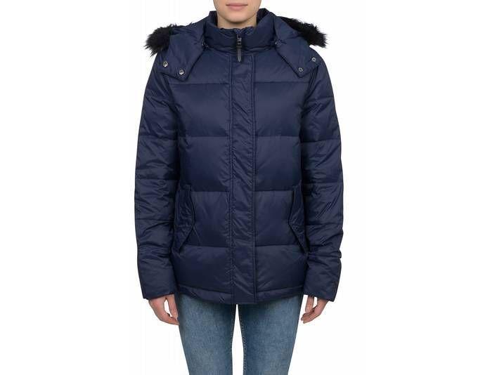 Lee Puffer Jacket Jacke Damen Winter-Jacke Outdoor-Jacke Blau L57JSZCF [Größenauswahl: XS] Jetzt bestellen unter: https://mode.ladendirekt.de/damen/bekleidung/jacken/winterjacken/?uid=960dbb87-cbdf-5b22-be17-edfb18d12e22&utm_source=pinterest&utm_medium=pin&utm_campaign=boards #winterjacken #bekleidung #jacken