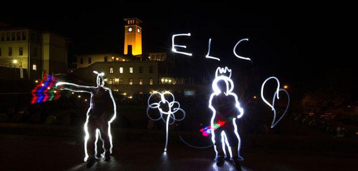 Koç University ELC for Kids ile Henüz Tanışmadınız mı?
