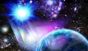 Daily, Weekly, Monthly Horoscope 2016 Susan Miller 2017: Free Daily Horoscope March 28th 2016