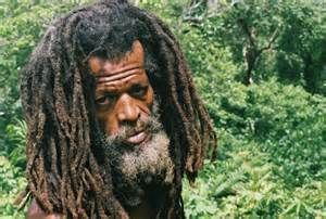 jamaican people - photo #40