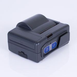 Imprimanta mobila Datecs CMP 10BT cu livrare gratuita prin curier. Magazin online cu dotari magazine, echipamente de plata mobile si imprimante termice.