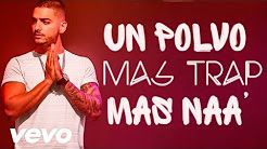 un polvo maluma - YouTube