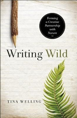 Writing Wild (Book Review and Giveaway)
