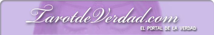 Tirada Tarot Gratis Online TAROT DE VERDAD - Consulta tu Tarot gratis