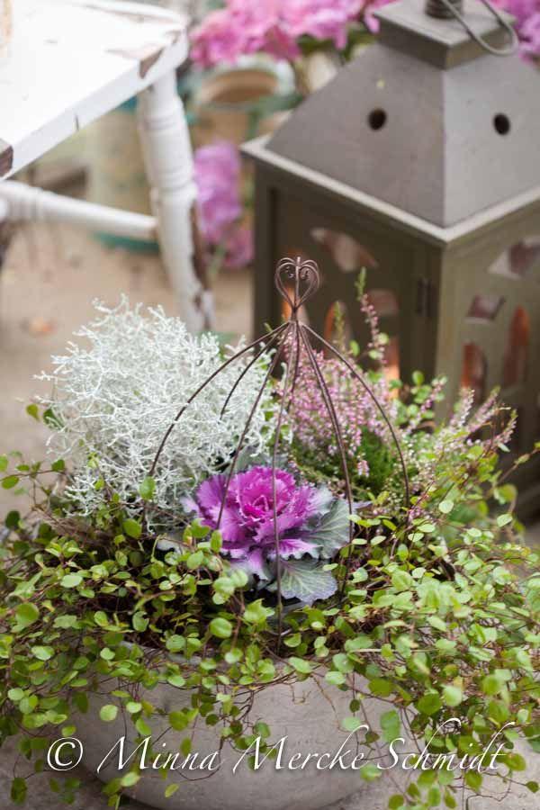http://blogg.skonahem.com/blomsterverkstad