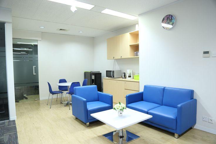 Changyou Interior - pumainterior.com