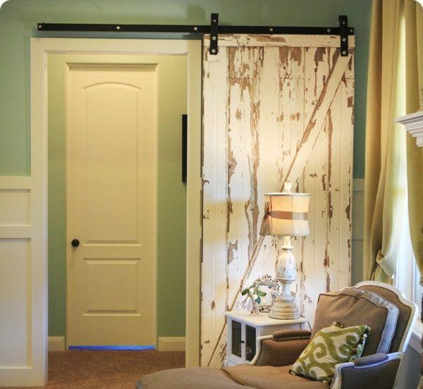 ber ideen zu schiebet ren selber bauen auf pinterest ablagespeicher schiebet ren. Black Bedroom Furniture Sets. Home Design Ideas