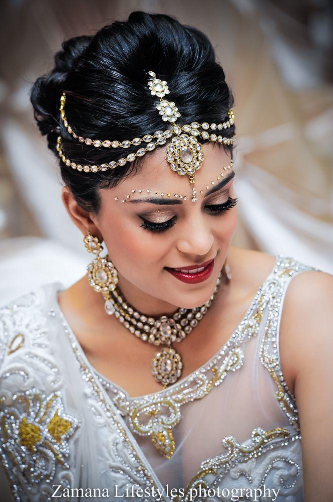 Wedding of Sonya   Sreyas :: Photography by Zamana Lifestyles Photography and Cinematography, Part 1