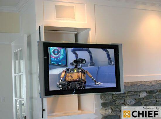 Best tv options uk